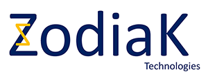 Zodiak Technologies Logo