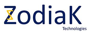 Zodiak Technologies Logo